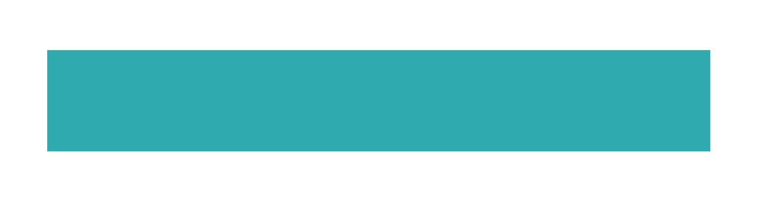 Online Guitar Academy